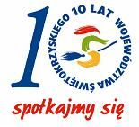 Logo imprezy
