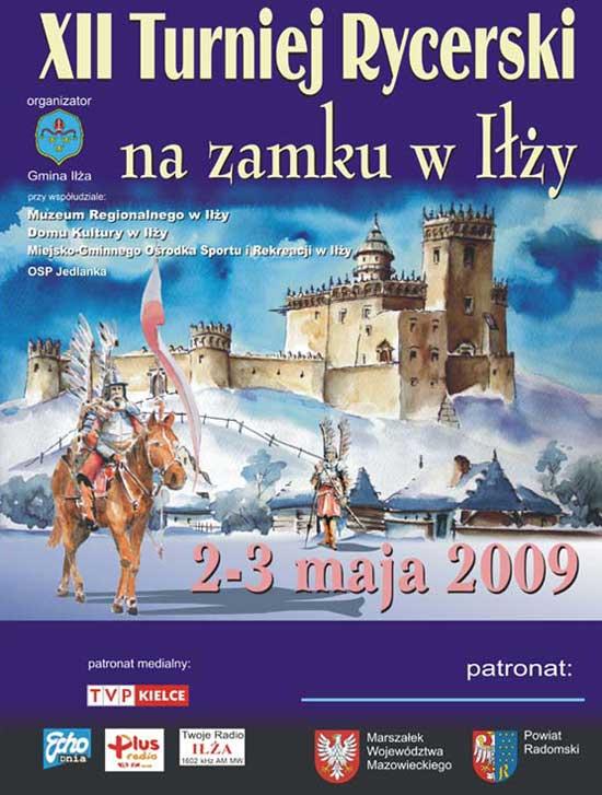 plakatu_turniej