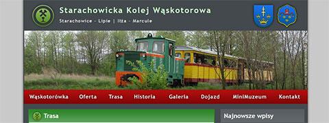 stara wersja strony
