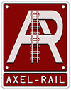AXEL-RAIL